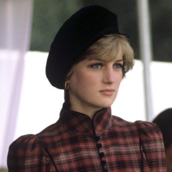 The Secret Changes to Princess Diana's Will…Against Her Wishes