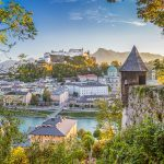 15 Under-the-Radar Cruise Ports to Visit Before Anyone Else