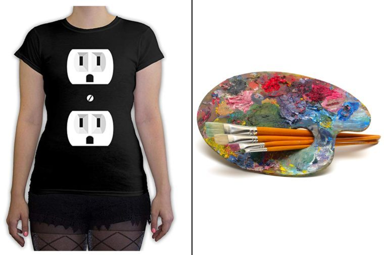Find-yourself-a-Creative-Outlet