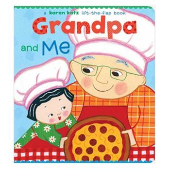 18 Best Books for Grandparents to Read to Their Grandchildren