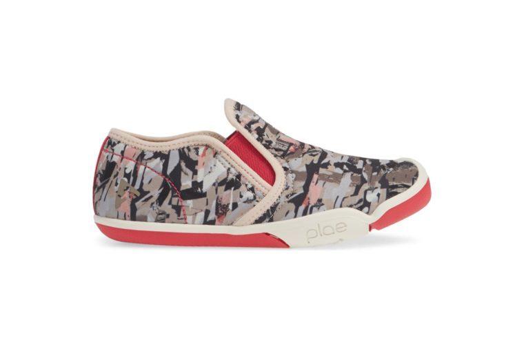Migi Slip-On Sneaker