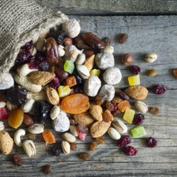 The 15 Best Foods for Your Belly