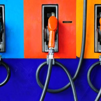The Cheapest Gas in Every State