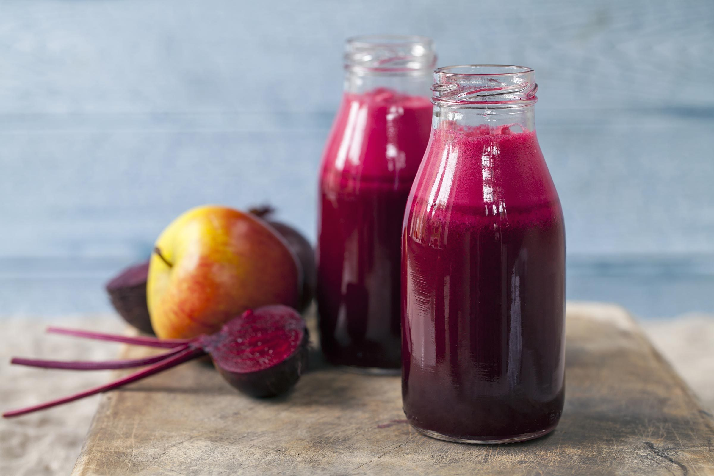 9 Health Benefits of Beets (and Risks) You Never Knew About