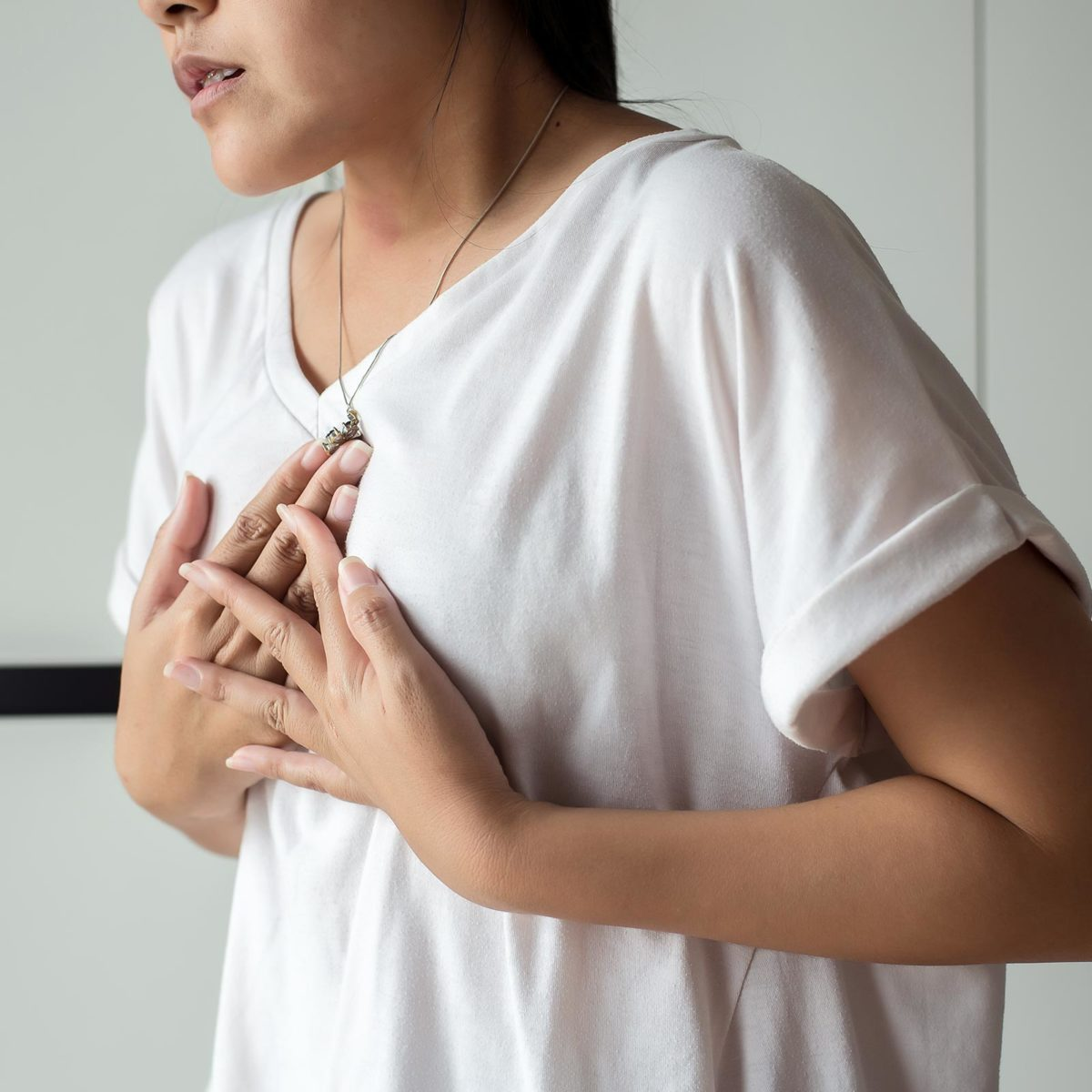 Diseases That Can Lead to Unexplained Weight Loss | Reader's Digest