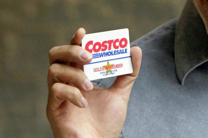 10 Grocery Savings Secrets from Supermarket Insiders