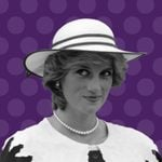 The 26 Most Inspiring Quotes from Princess Diana