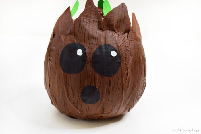 Groot-Pumpkin-700x467