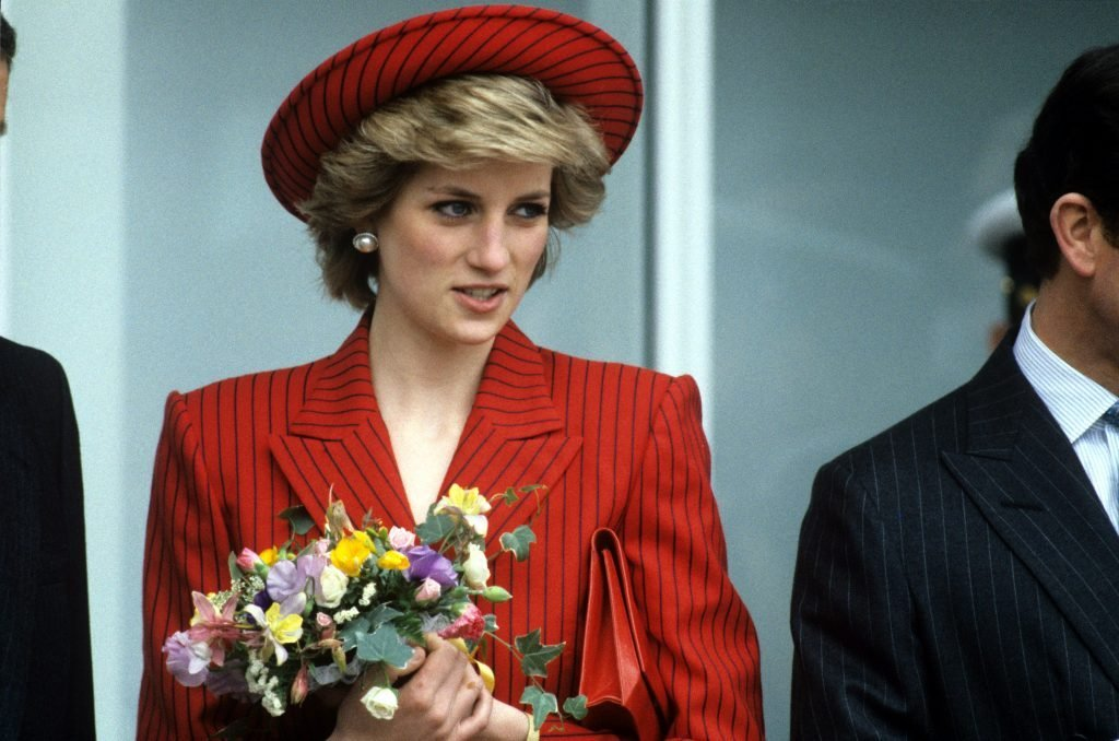 Things Princess Diana Lost After Her Divorce | Reader's Digest