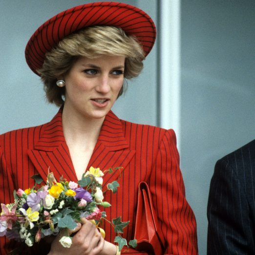 9 Things Princess Diana Lost After Her Divorce from Prince Charles