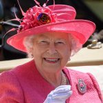 These Are the Zodiac Signs of Every British Royal Family Member