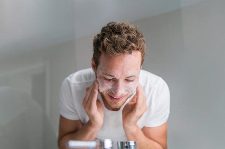 Facial abuse porn gif Those ripples