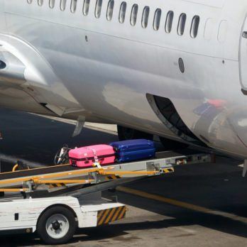 11 Airlines Less Likely to Lose (or Damage) Your Bags
