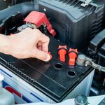 How to Double the Life of Your Car Battery