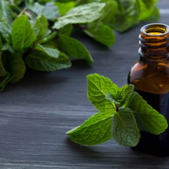 56 Old-Time Home Remedies We've Forgotten—but Need to Bring Back ASAP