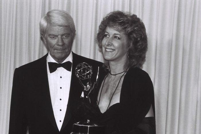 1985 Emmy Awards
