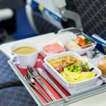 4 Secrets to Getting a Better Airline Meal