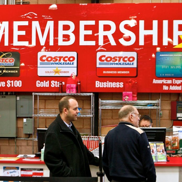 13 Costco Tips Frequent Shoppers Keep to Themselves