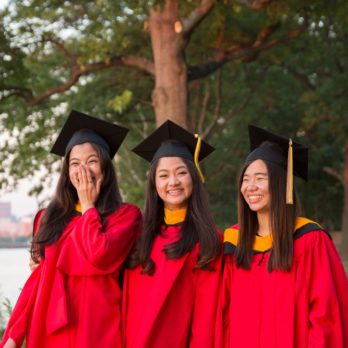 Top 10 Colleges Whose Graduates Earn the Most Money
