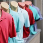 9 Secrets You Never Knew About Your Own Clothes