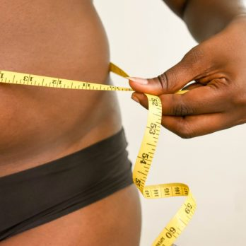 15 Weight-Loss Facts You Always Get Wrong