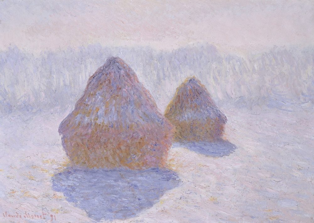 claude monet 2 essay Claude monet- impression, sunrise essay a pages:9 words:2254 this is just a sample  we will write a custom essay sample on claude monet- impression, sunrise specifically for you  we are able to identify the distinguished artistic style of monet as a notable artist, claude monet was acknowledged for his awareness of color harmony and.