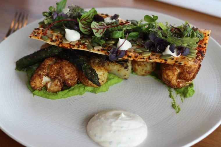 21 World-Famous Dishes That You Can Finally Get as a Vegetarian