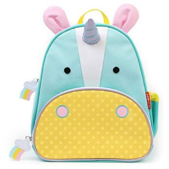 27 Cutest Back-to-School Products You'll Want to Snag for Yourself