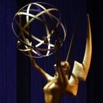 16 Surprising Things You Never Knew About the Emmy Awards