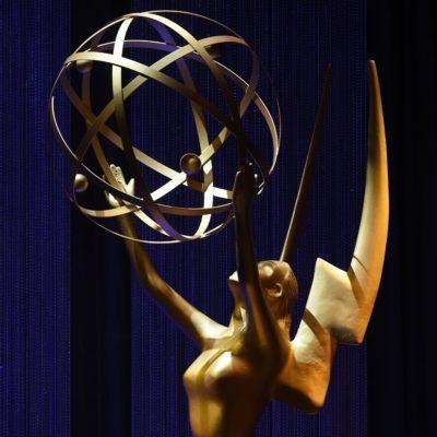 Television Academy's 2017 Creative Arts Emmy Awards - Show - Night 2, Los Angeles, USA - 10 Sep 2017