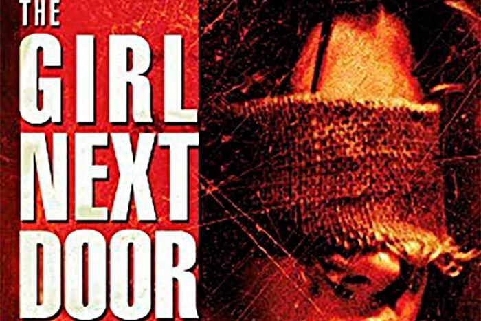 the girl next door horror movie based on real life story