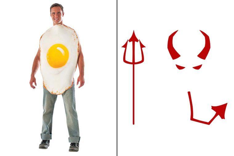 The-ultimate-picnic-dish--Deviled-Egg