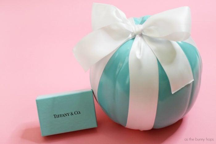 Tiffany-Pumpkin-700x467