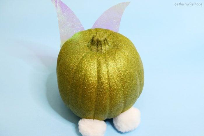 Tinker-Bell-Pumpkin-DIY-700x467