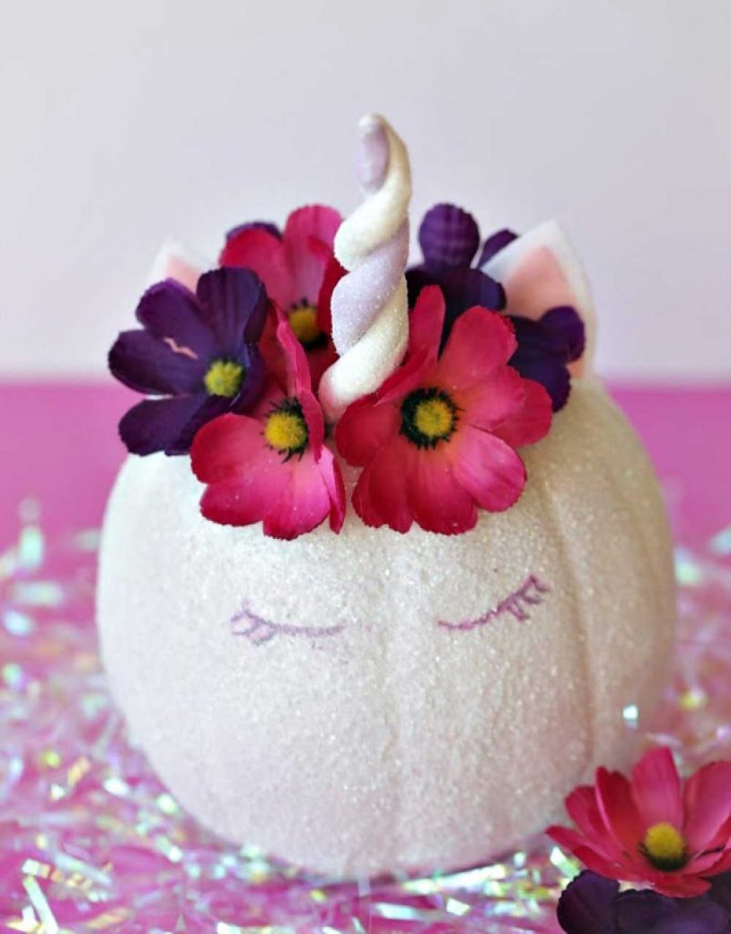 unicorn-pumpkin