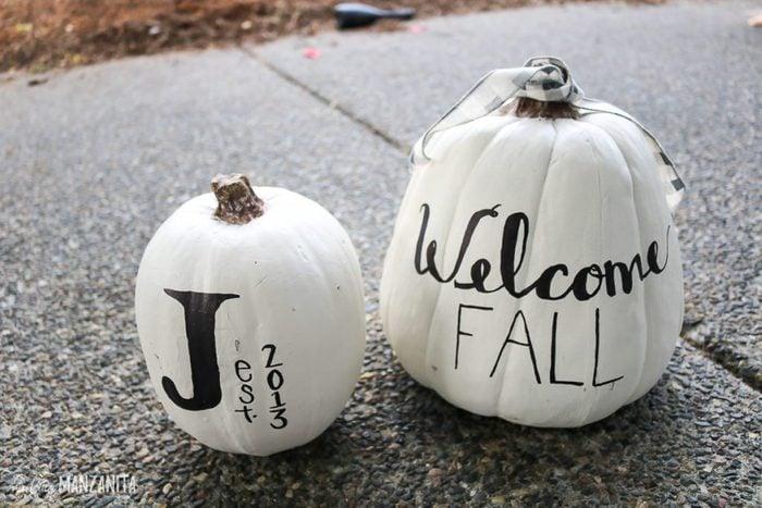 White-painted-pumpkins-1024x683.jpg