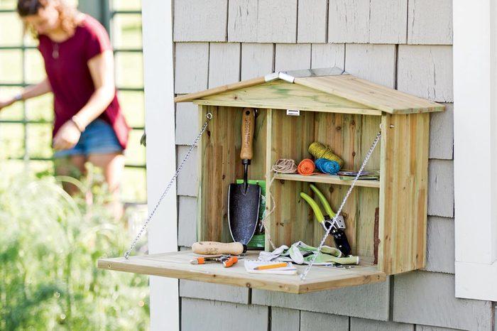 017_gardeners-supply-cupboard