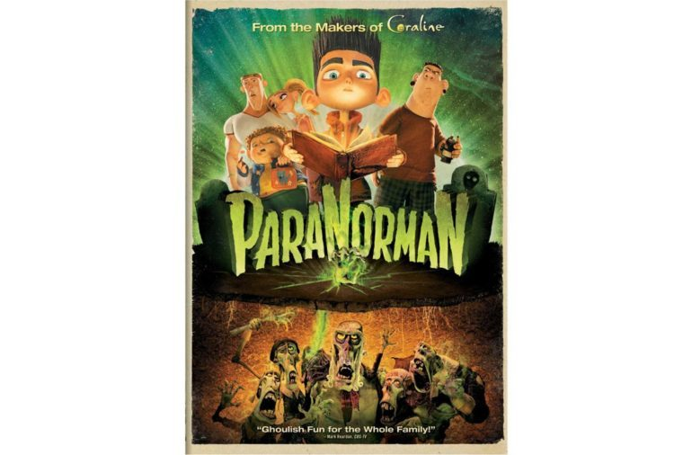 01_ParaNorman-PG