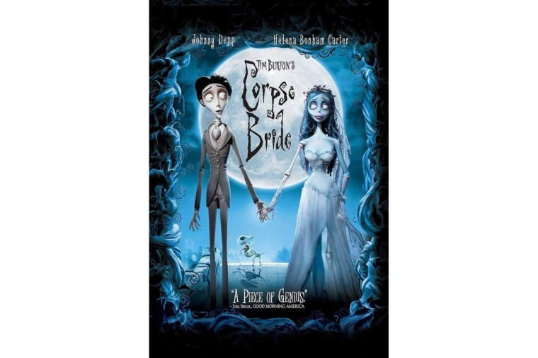 02_The-Corpse-Bride-(PG)-