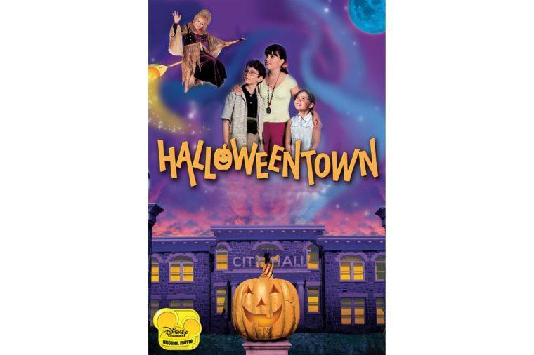 03_'Halloween-Town-(G)