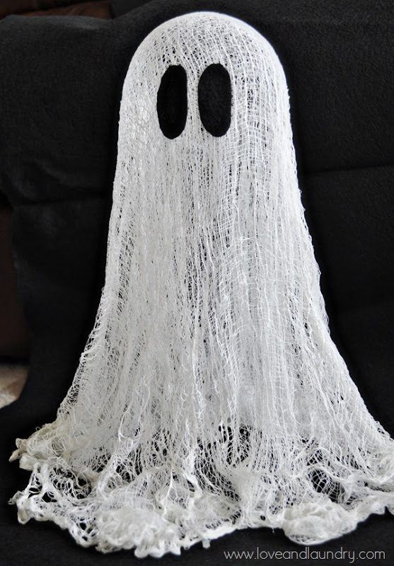 Diy halloween decorations easy inexpensive ideas readers digest courtesy shatzi webster from loveandlaundry solutioingenieria Images