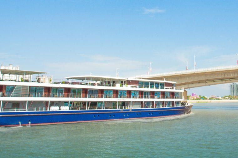 croisi europe river cruises