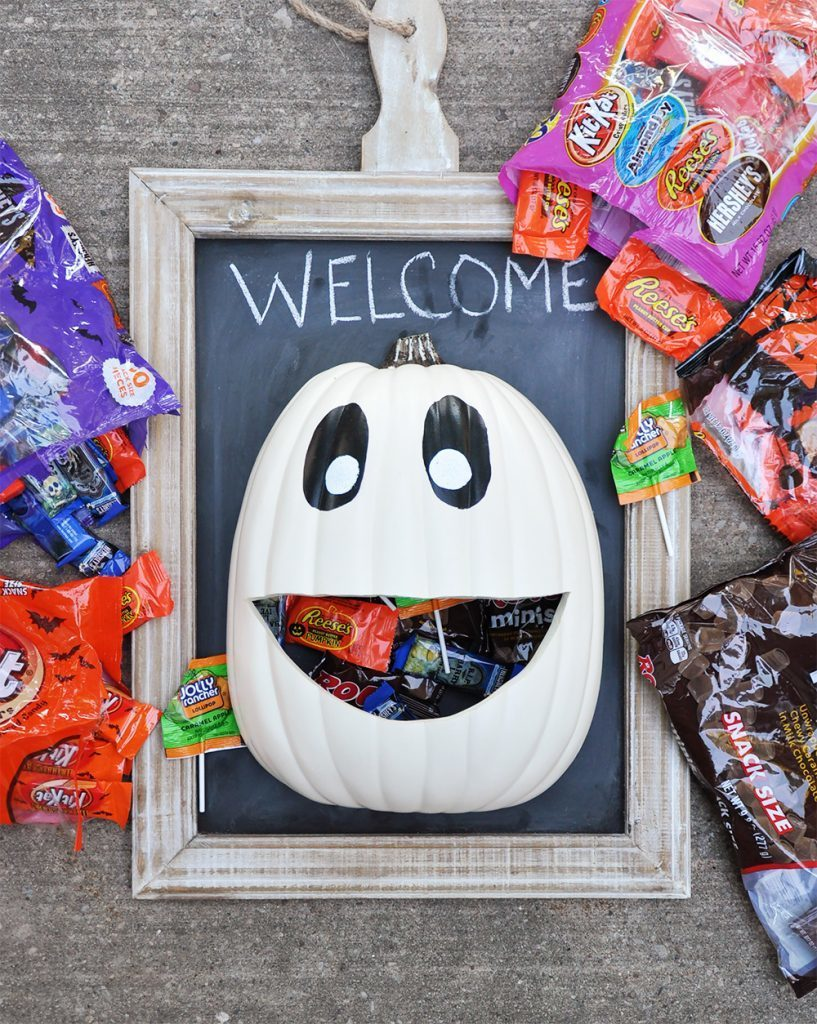 Halloween Of Halloween.Diy Halloween Decorations Easy Inexpensive Ideas
