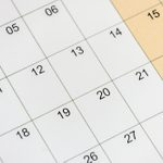 10 Seemingly Impossible Things Your Birth Month Could Predict About Your Future Health