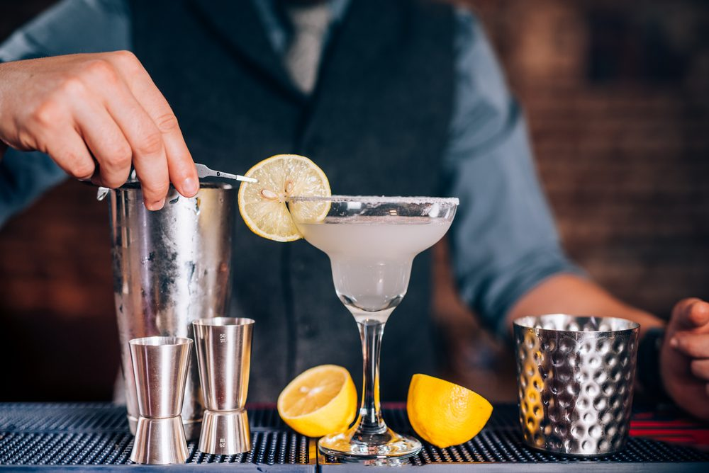 13 Things Your Bartender Won't Tell You