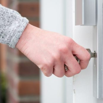 12 Rental Scams You Should Know How to Spot