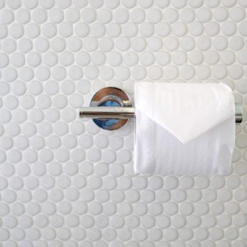 5 Hilarious Party Games Using… Toilet Paper?