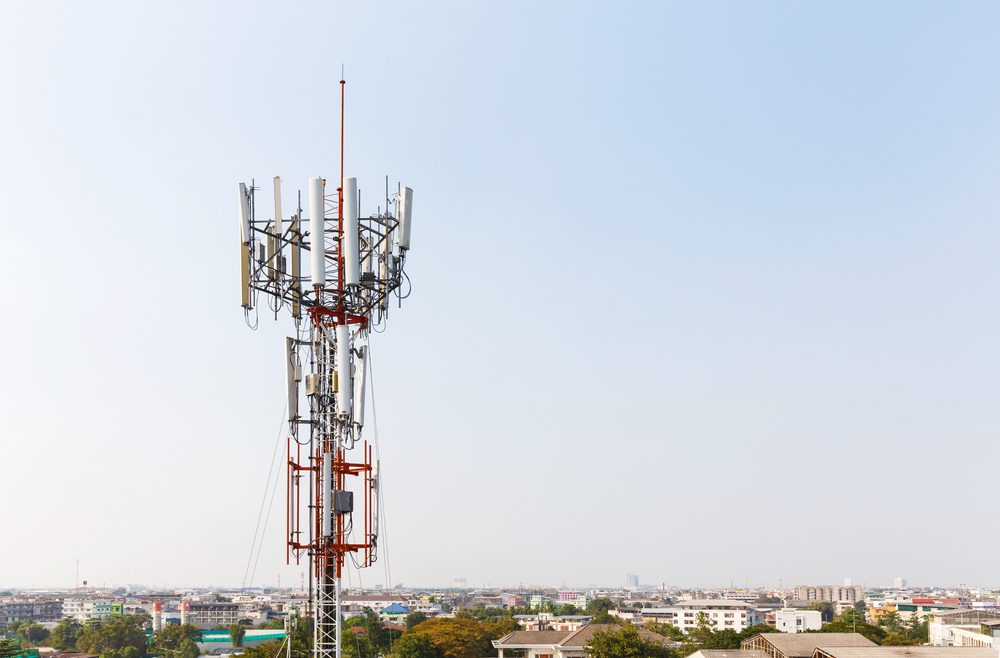 How to Get Better Cell Reception in Your Home   Reader's Digest