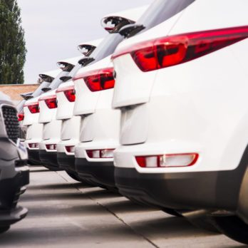 More Things Your Car Dealer Won't Tell You