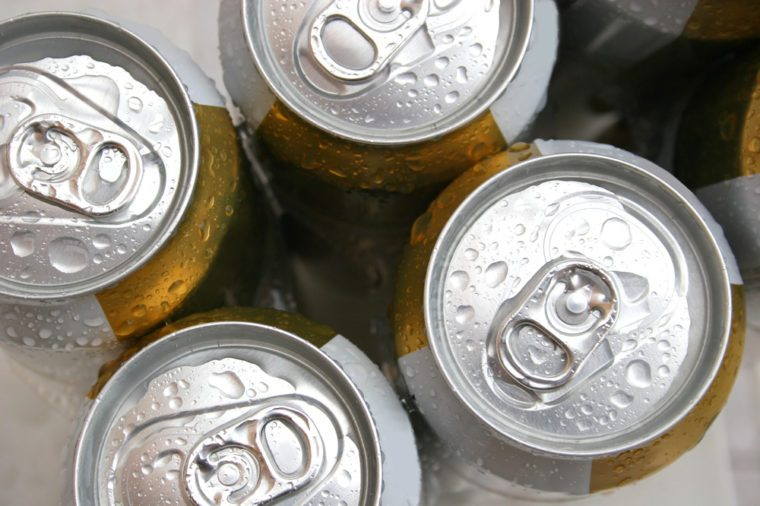 Arkansas Drinking Age On Private Property